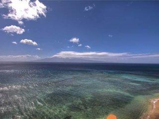 Maui Kai #1006 Oceanfront Studio - Lahaina vacation rentals
