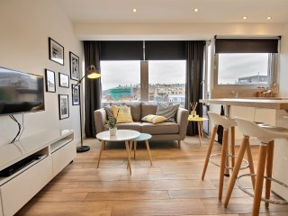 Nice Liege House rental with Internet Access - Liege vacation rentals