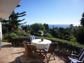 Charmant Apartment Cariño - La Cala de Mijas vacation rentals
