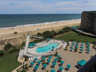 904N Edgewater House - Bethany Beach vacation rentals