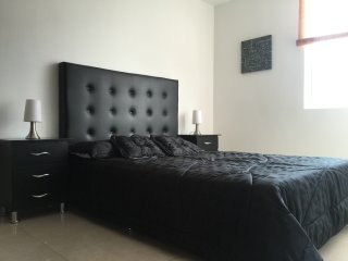 Nice Condo with Elevator Access and Television - Armenia vacation rentals