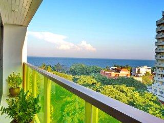2Br sea view - Rocco Hua Hin - Hua Hin vacation rentals