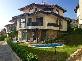 Nice 3 bedroom Villa in Kosharitsa - Kosharitsa vacation rentals