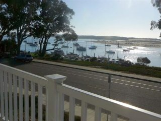 Stunning Bayfront Home Impeccably Decorated and Furnished - Morro Bay vacation rentals
