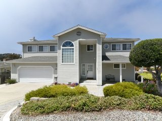 Welcome to Piney Cove! Completely Remodeled! Great Location with Views! - Morro Bay vacation rentals