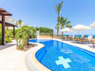 Villa Sea holly - Protaras vacation rentals