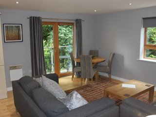 Lovely Quayside Apartment in Unbeatable Location - Newcastle upon Tyne vacation rentals