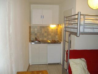 STUDIO en Centre Ville - Arles vacation rentals