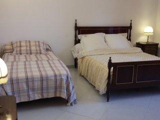 Corsica,Ghisonaccia,Solenzara, Triple Room 3* - Prunelli-di-Fiumorbo vacation rentals