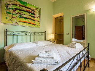 ILTERRAZZINOSUBOBOLI - Florence vacation rentals