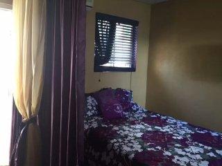 Studio in Clean/Green Gated Commnty (Nassau) - Nassau vacation rentals