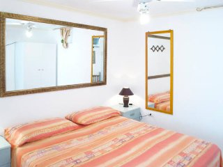 Bel Studio ideal 2 pers. 250m mare Smleuca - Santa Maria di Leuca vacation rentals