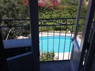 Oleg's Elia 2 - Saint Julian's vacation rentals