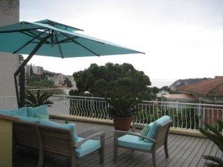 Villa Valo - Nice vacation rentals