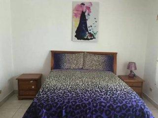 Suite in Clean/Green Gated Communty(NASSAU) - Nassau vacation rentals