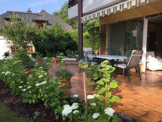 Cozy 2 bedroom Apartment in Villach - Villach vacation rentals