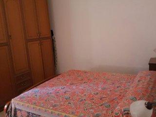 Cozy 2 bedroom Apartment in San Terenzo - San Terenzo vacation rentals
