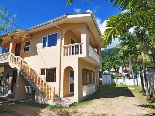 GT Self Catering Seychelles - Beau Vallon vacation rentals
