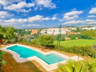 ROYAL CABOPINO - Marbella vacation rentals