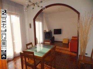 TheGreenCorner@Sirolo Posto Auto Condominiale - Sirolo vacation rentals