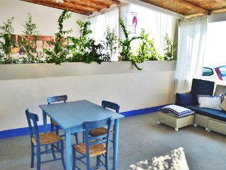 Nice House with A/C and Television - Capo D'orlando vacation rentals