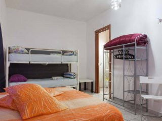CasaVacanzeRooms Portale num. 7 - Catania vacation rentals