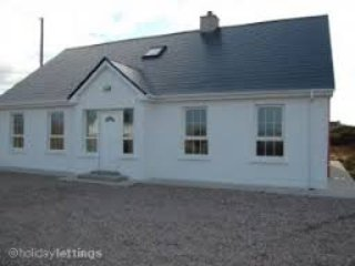 5 bedroom House with Microwave in Annagry - Annagry vacation rentals