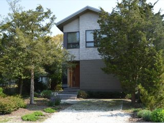 Contemporary Retreat, Cape May Point 114481 - Cape May Point vacation rentals