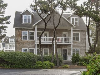 Sunset 389~Ocean View - Lincoln Beach vacation rentals