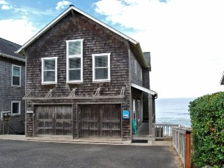 Waters Edge~ Ocean Front - Lincoln Beach vacation rentals