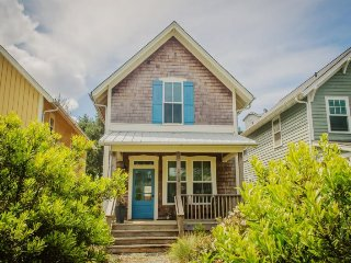 Blue Shutter Bungalow - Lincoln City vacation rentals