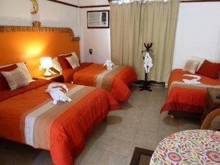 SUITES FENICIA R7 PLAYA DEL CARMEN - Playa del Carmen vacation rentals