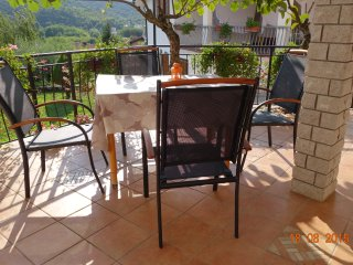Nice Bed and Breakfast with Internet Access and Wireless Internet - Savogna d'Isonzo vacation rentals