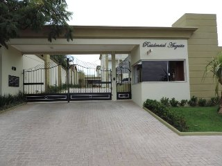 Nice Condo with Garage and Parking - Brotas vacation rentals