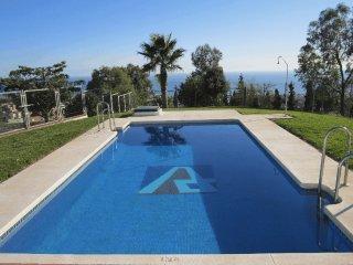 Apartamento Huelva en Finca Buenavista - Malaga vacation rentals