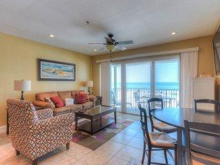 Commodore's Retreat 203 - Seagrove Beach vacation rentals