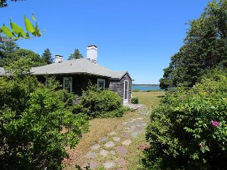 Lovely 4 bedroom House in Edgartown with Internet Access - Edgartown vacation rentals