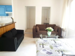 Maison centre ville F276 - Saint-Maxime vacation rentals