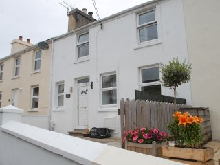 3 bedroom House with Internet Access in Laxey - Laxey vacation rentals