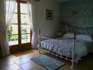 Two en-suite B&B rooms. - Domme vacation rentals