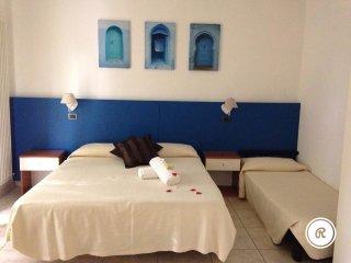 Appartamento Villa Tonni Tanga - Gabicce Mare vacation rentals