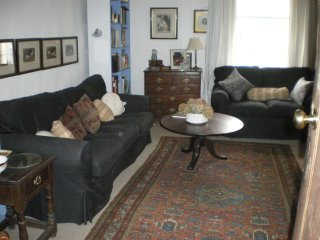 3 bedroom House with Internet Access in Ludlow - Ludlow vacation rentals