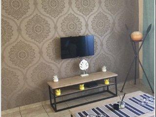 Bright 2 bedroom Vacation Rental in Rustenburg - Rustenburg vacation rentals