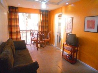 Barra's Best: Beachfront & Bush - Salvador vacation rentals