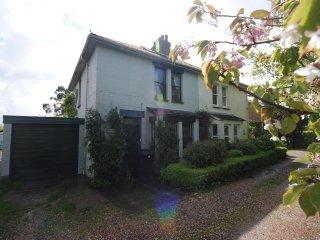 3 bedroom Cottage with Internet Access in Bosham - Bosham vacation rentals