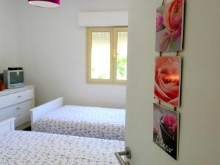 Bright 3 bedroom Ponte do Lima House with Internet Access - Ponte do Lima vacation rentals