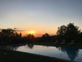 Podere i Prati Val d'Orcia - Chianciano Terme vacation rentals