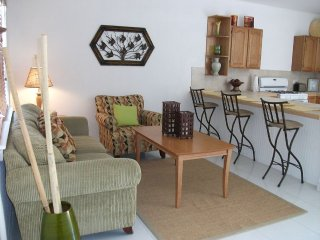 2 bedroom Townhouse with Internet Access in Great Exuma - Great Exuma vacation rentals