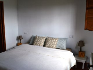 1 bedroom Cottage with Internet Access in Enguera - Enguera vacation rentals