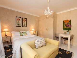 Boutique Studio at 43 on Congo in Emmarentia - Johannesburg vacation rentals